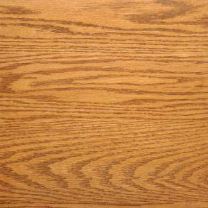 ocs 104 oak