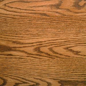 ocs 108 oak
