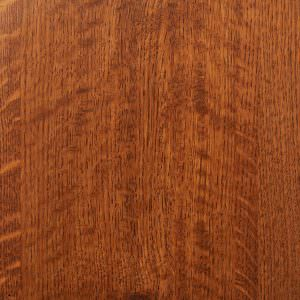 ocs 116 quarter sawn oak