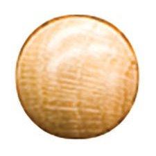 kr 15