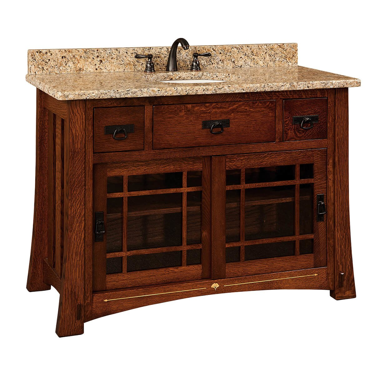 bathroom furniture vanities