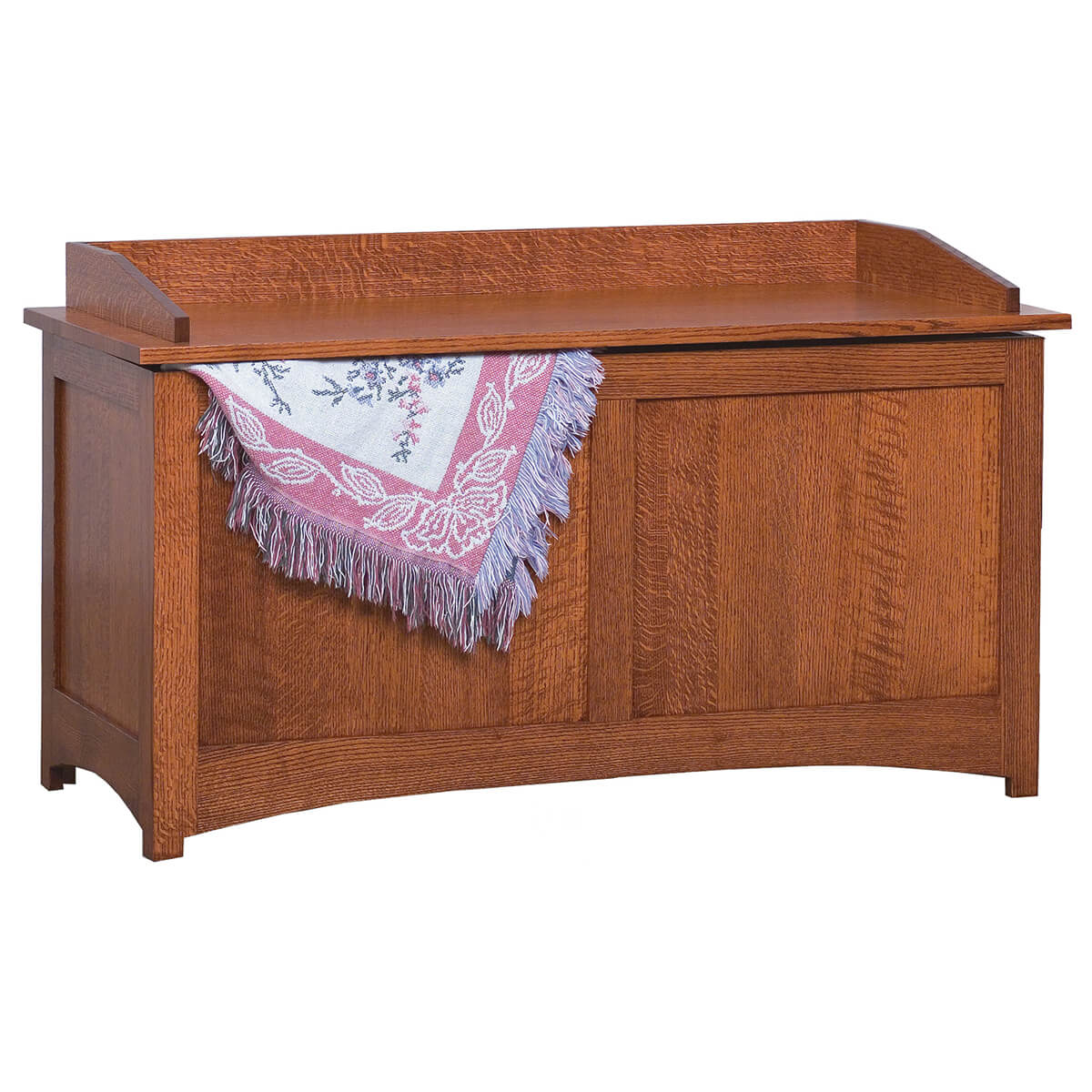 bedroom furniture blanket chests