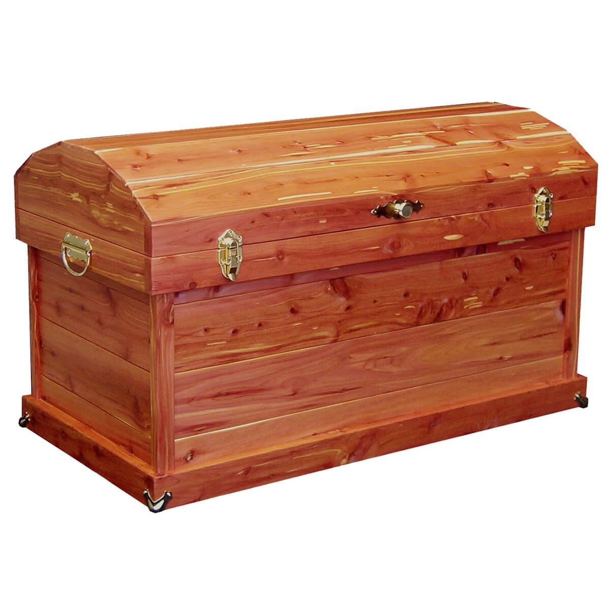 bedroom furniture cedar chests