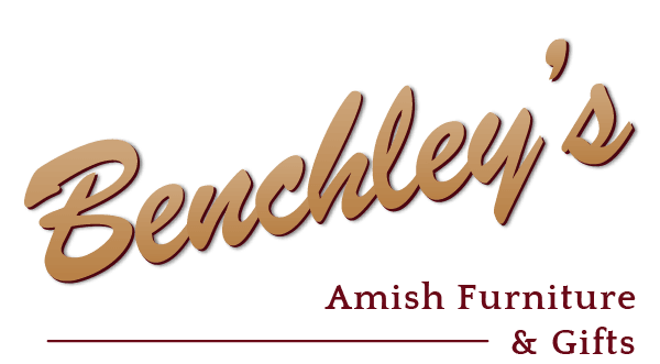 Benchley S Amish Furniture Clare Mi Solid Wood American Made