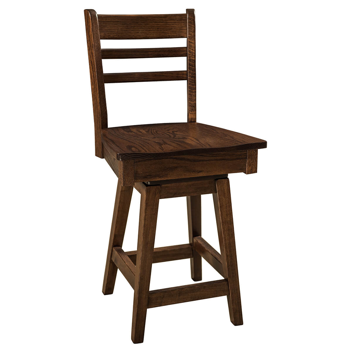 dining room furniture chairs stools