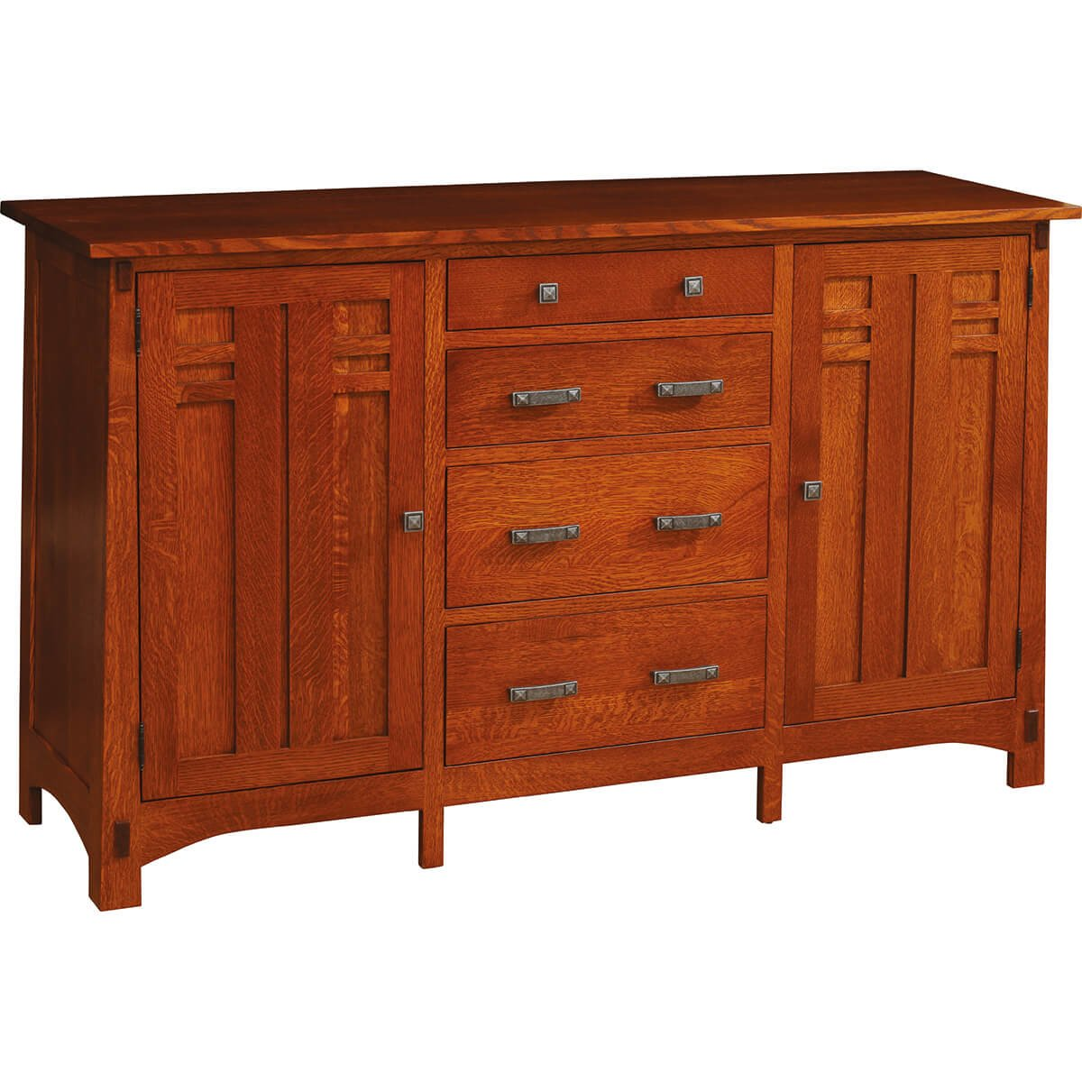 dining room furniture servers