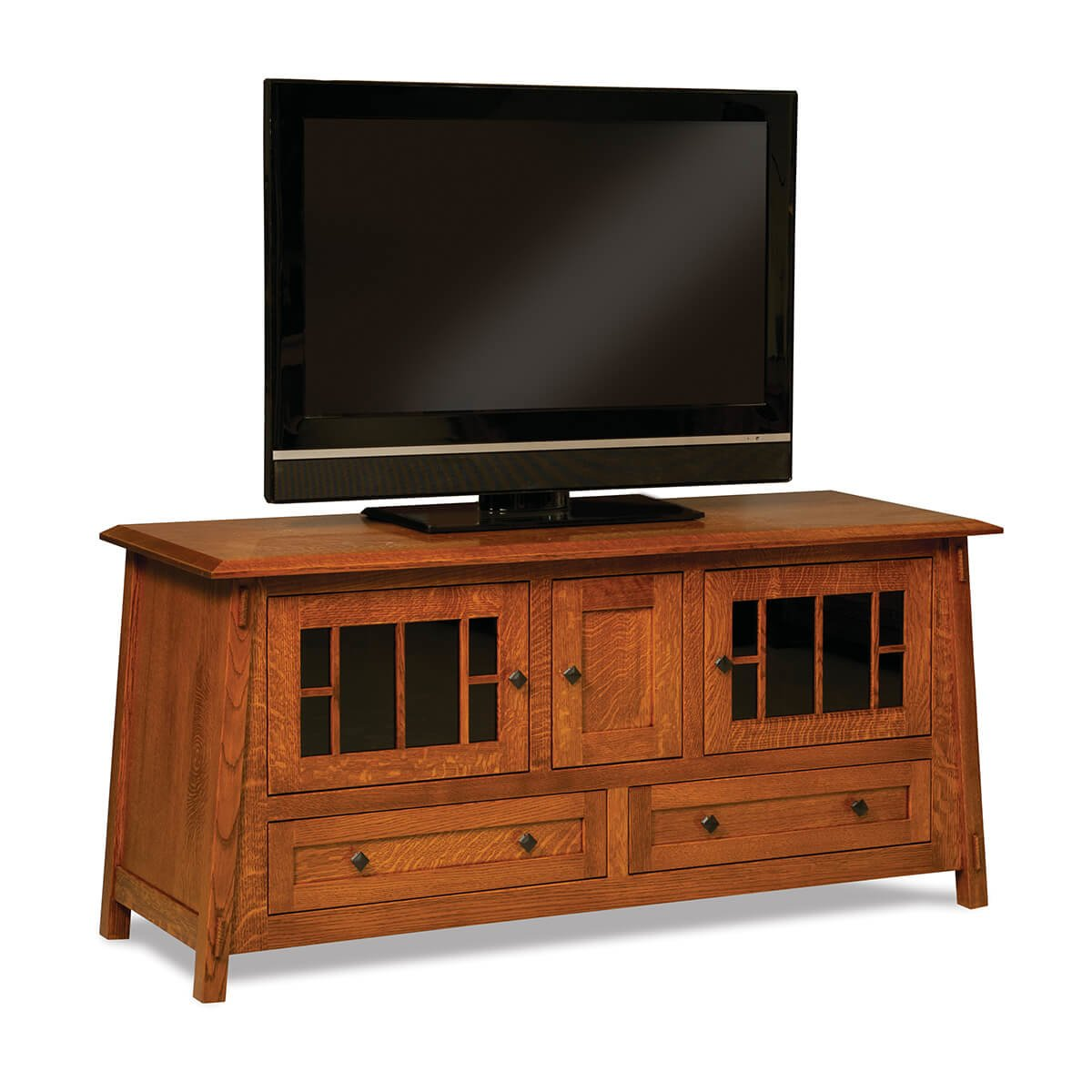 entertainment furniture tv stands