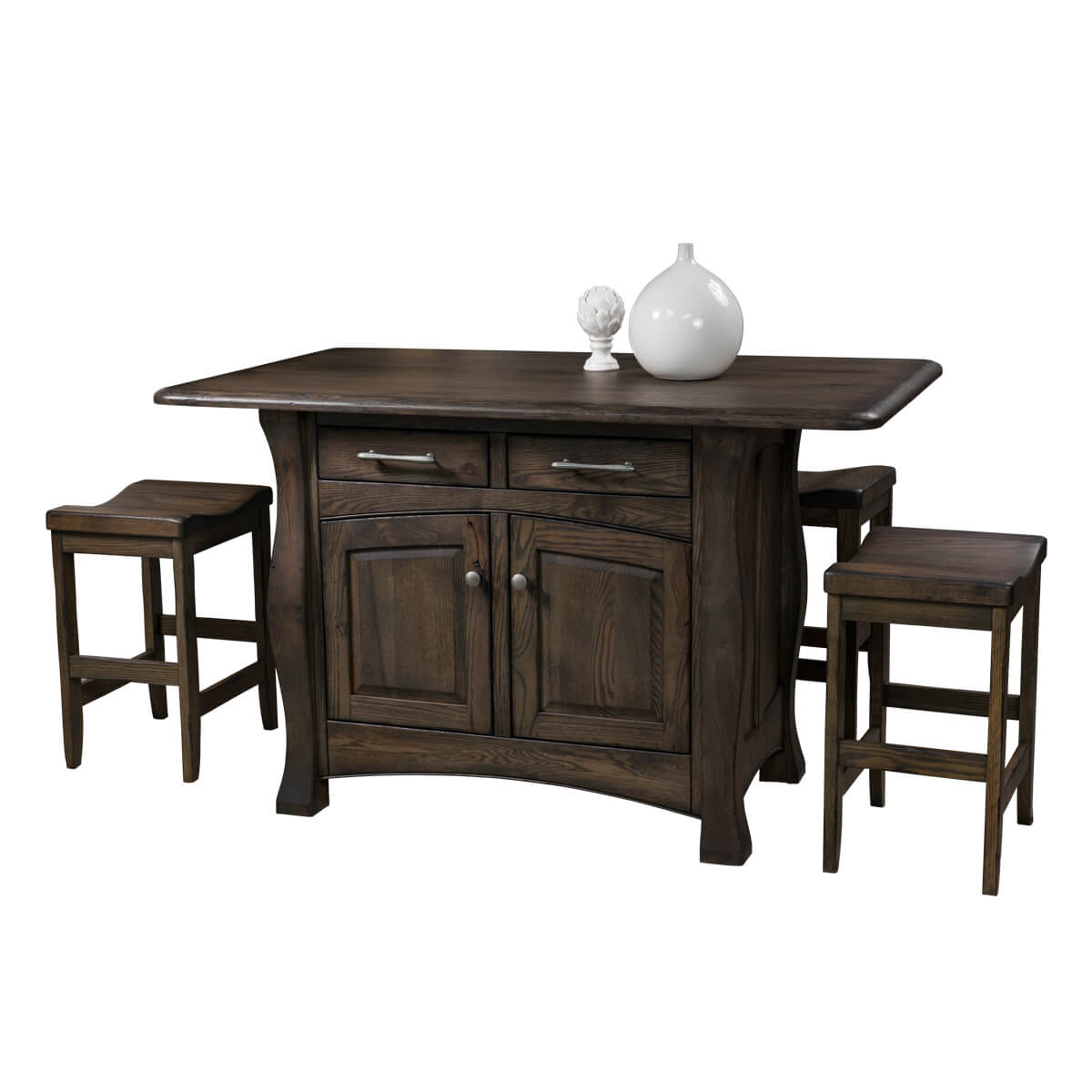 kitchen furniture islands