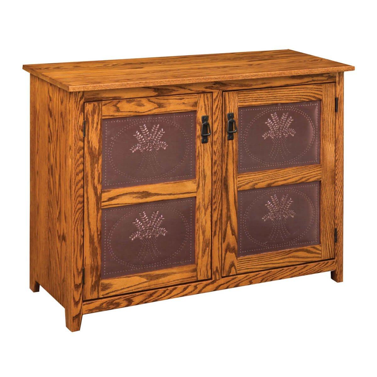 kitchen furniture pie safes