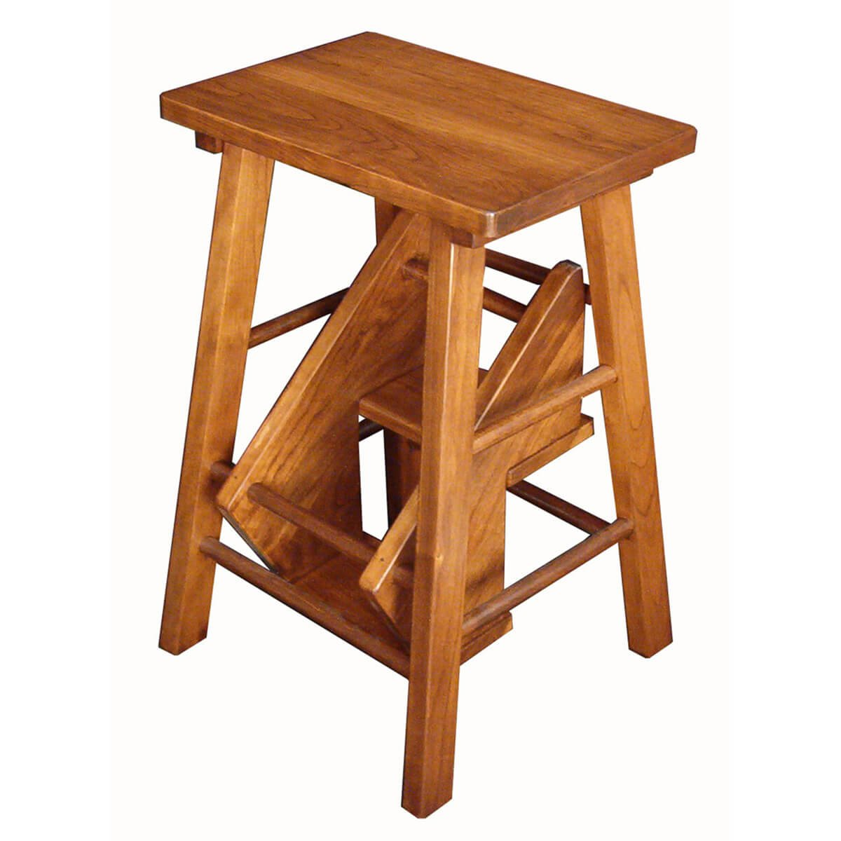 kitchen furniture stools