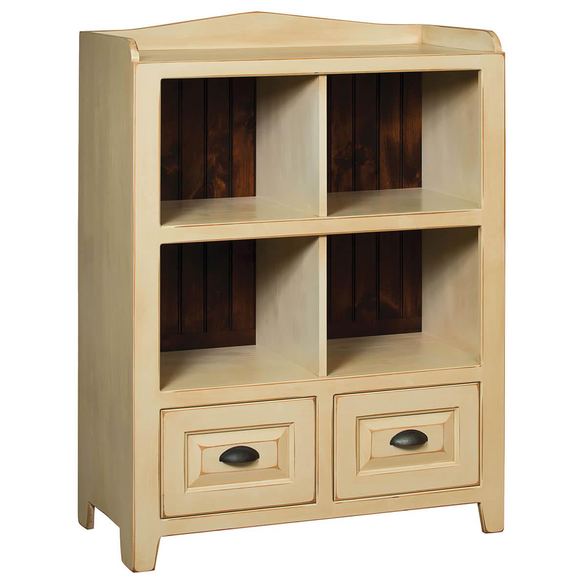 kitchen furniture storage