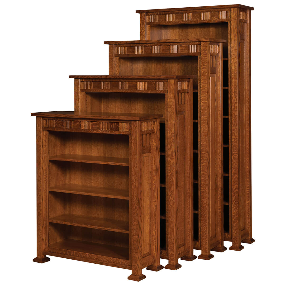 living room furniture bookcases