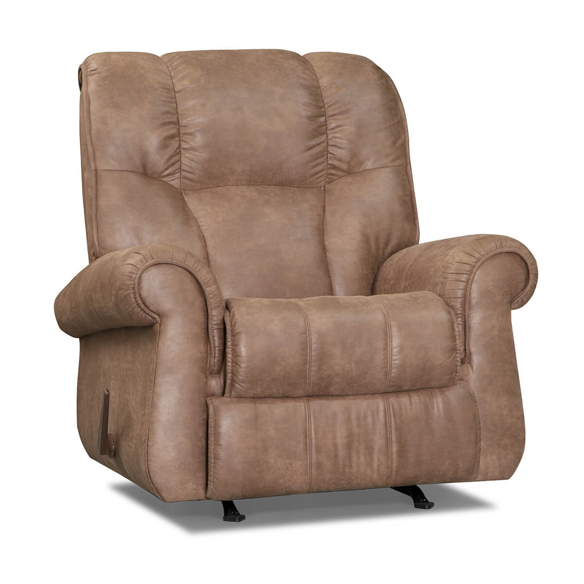 living room furniture chairs recliner
