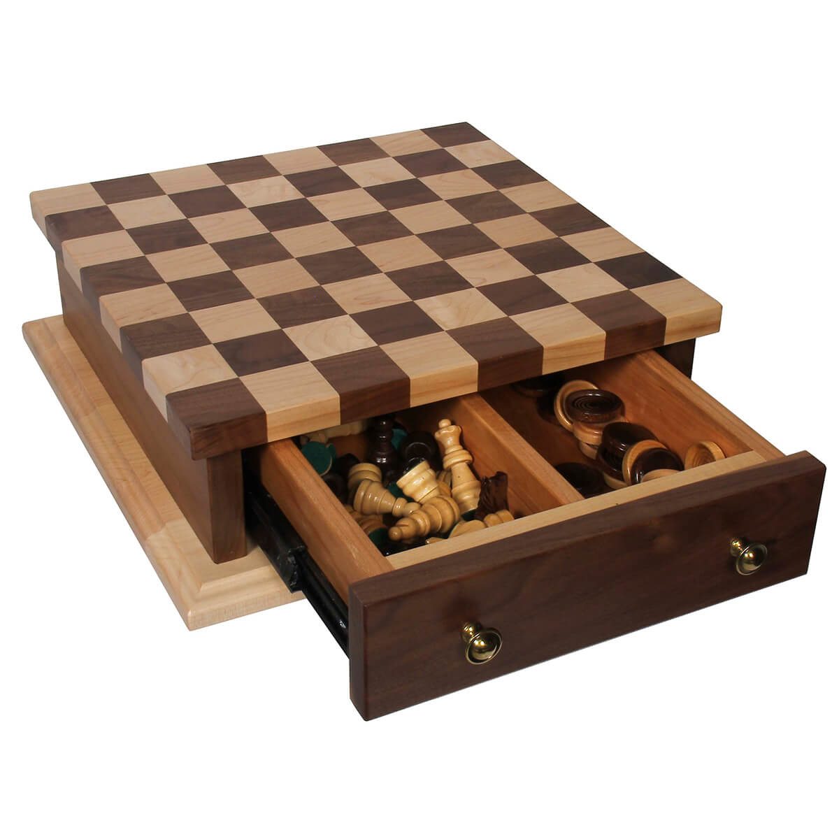 specialty furniture games